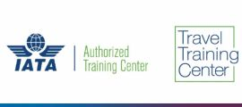 Prezentacija IATA UFTAA Travel and Tourism Training Programa
