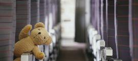 Travelport i American Airlines produžuju ugovor o distribuciji sadržaja