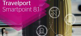 Travelport Smartpoint 8.1