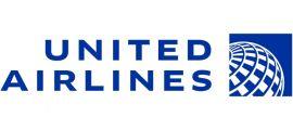 Važna informacija UNITED AIRLINES
