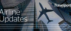 Važne informacije Thai Airways i Eva Air/ UNI Air