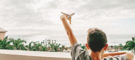 Croatia Airlines - automatska zamena karata kroz Automated Exchanges