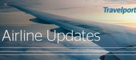 Airline Policy Updates